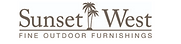 SUNSET WEST LOGO.PNG