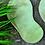 Thumbnail: Flip Flop-Left
