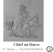 Chief on Horse.png