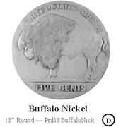 Buffalo Nickel.png