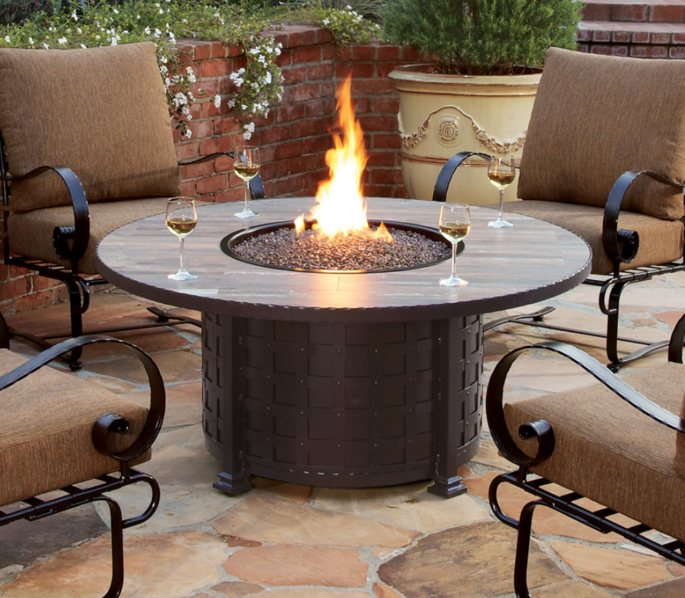 San Diego Patio Furniture Outlet: Sunline Patio & Fireside, Patio Furniture, Fireplaces