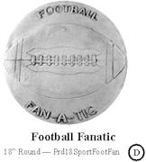 Football Fanatic.png