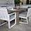 Thumbnail: Newport Dining Arm Chair