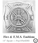Fire and EMS Emblem.png
