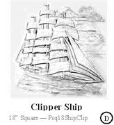 Clipper Ship.png