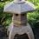 Thumbnail: Flat Top Pagoda