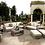 Thumbnail: Coronado End Table