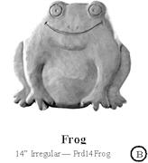 Frog Irregular.png