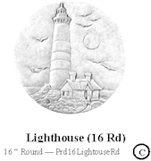 Lighthouse 16 Rd.png