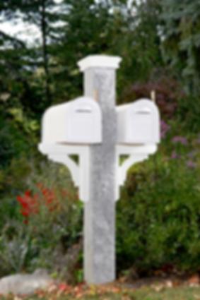 mailbox6.PNG