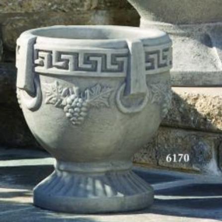 Medium Grecian Urn
