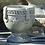 Thumbnail: Medium Grecian Urn