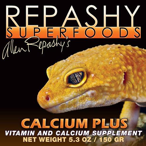 Repashy Calcium Plus 3 oz