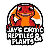 Jays Exotics-02-01.png