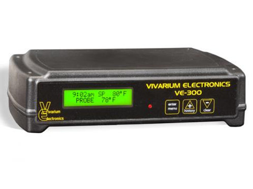 Vivarium Electronics VE-300