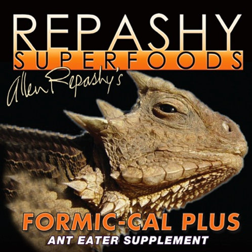 Repashy Formic-Cal 3 oz