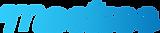 Meetsee Logo
