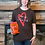 Thumbnail: Love is in the air t-shirt