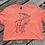 Thumbnail: Don't moose with me t-shirt!