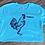Thumbnail: Cluck It t-shirt