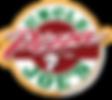 Pizza Logo Trans.png