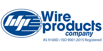 Wire Products Inc