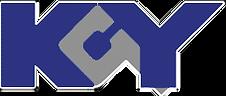 K & Y MFG Logo.png