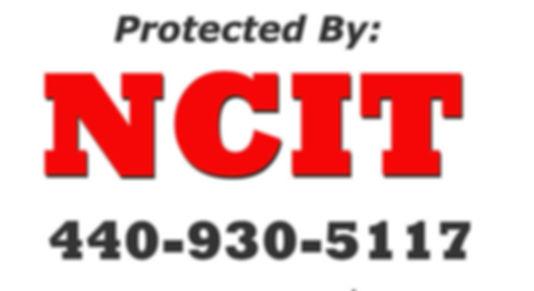 NCIT Small Logo.jpg