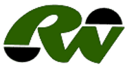 RW Screw Logo.png