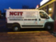 NCIT VAN.jpg