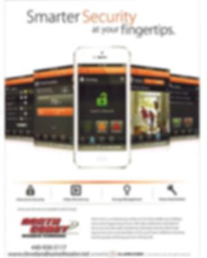 Alarm.com NCIT.jpg