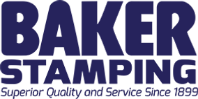 Baker Stampings