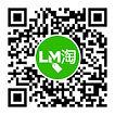 QR CODE - LMT WeChat OfAcc MOD.jpg