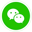LOGO - WeChat 9.png