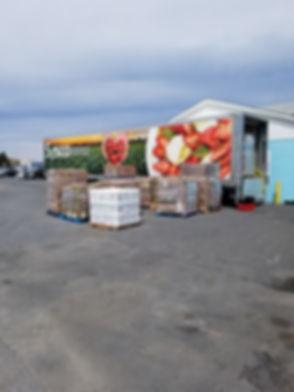 Sysco Donation Truck.jpg