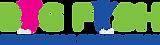 (BFCF Main Logo).png