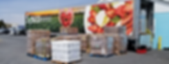 Sysco Banner.png