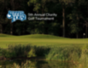 5th Annual Charity Golf Tournament.png