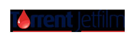 Jetfilm.png