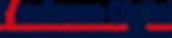 marlowe-digital-logo_edited.png