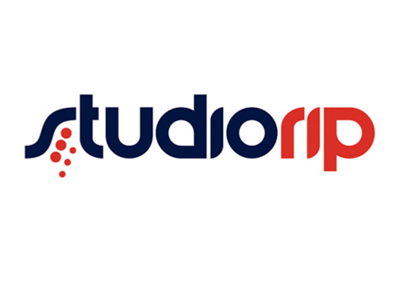 StudioRIP Software