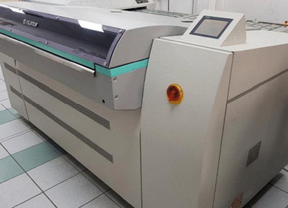 B1 Fuji Luxel T-9000