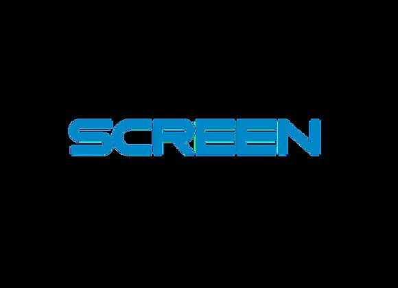 A1 Screen PT-R6600S + MAL