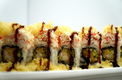 R39. Shrimp Lover   $13