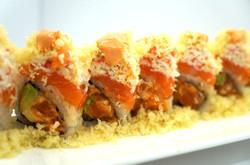 R36. Salmon Lover  $13