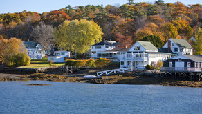 What to Consider When Buying a Coastal Vacation Home