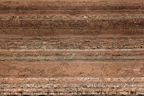texture layers of earth.jpg