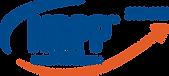 AARSTNRPPlogo-NRPP-2020-2022.png