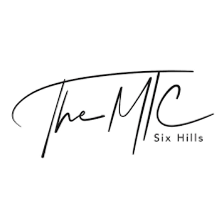 THE MTC LOGO.png