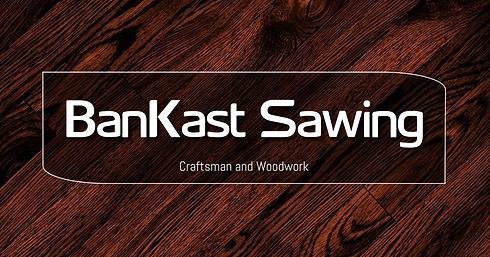BanKast Sawing (1).png